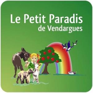 petit-paradis-de-vendargues