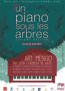affiche-piano2017-web