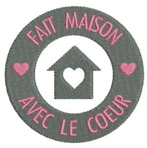 motif-broderie-machine-étiquette-label-fait-maison-avec-le-coeur
