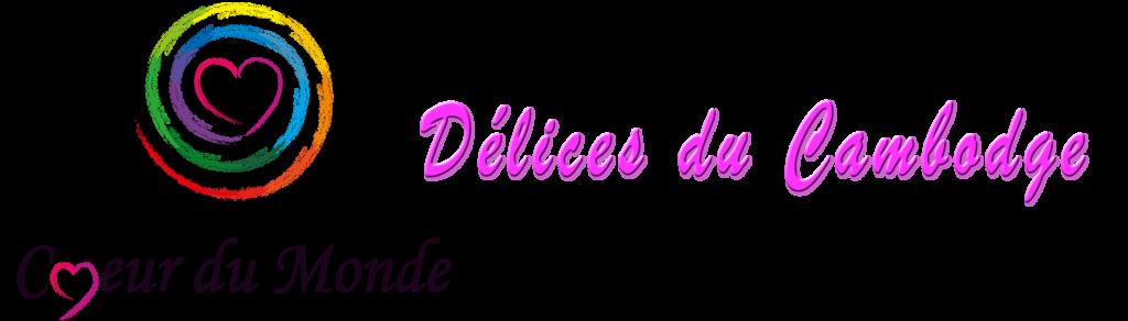 logo_Coeur-du-monde-Delice-Cambodge2